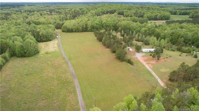 York County Residential Lots & Land For Sale: 3179 Sawmill Road
