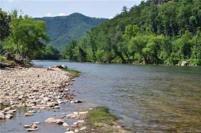 Hot Springs Residential Lots & Land For Sale: Crossing Lane