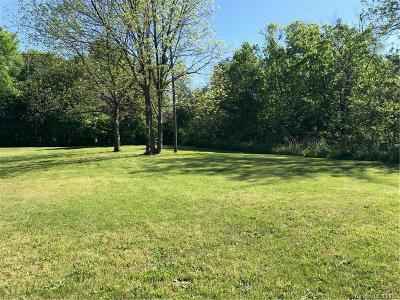 Iredell County Residential Lots & Land For Sale: 1880 & 1892 Charlotte Highway