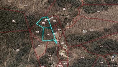 Fairview Residential Lots & Land For Sale: 99999 Garrison Road