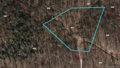 Fairview Residential Lots & Land For Sale: 2222 Garrison Road
