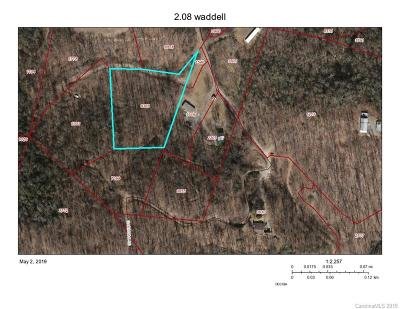 Fairview Residential Lots & Land For Sale: 1111 Garrison Road