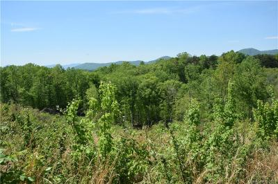 Union Mills Residential Lots & Land For Sale: Us 221n Highway