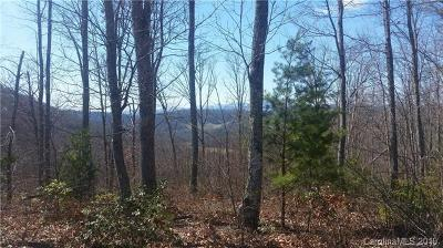 Asheville Residential Lots & Land For Sale: 22 Windcliff Drive #77