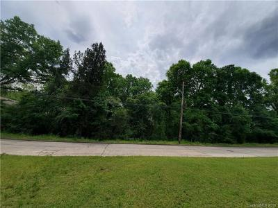 Concord Residential Lots & Land For Sale: 130 & 132 Wilkinson Court SE #14-16; 1