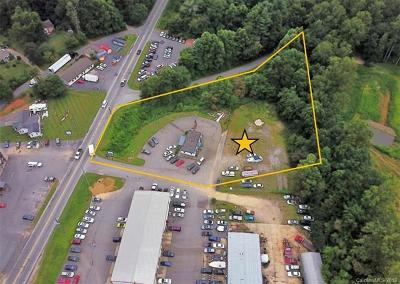 Residential Lots & Land For Sale: 27 Sardis Road