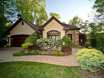 Jackson County Single Family Home For Sale: 1762 Garnet Road