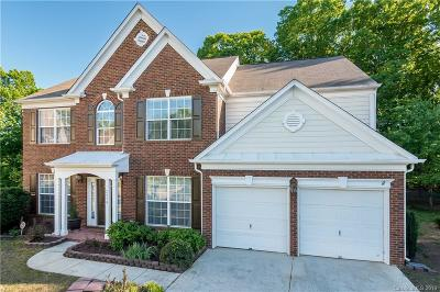 Single Family Home Under Contract-Show: 2938 Wheat Meadow Lane