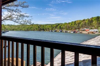 Single Family Home For Sale: 1196 E Lakeshore Drive