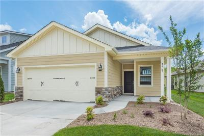 Denver Single Family Home For Sale: 4927 Looking Glass Trail