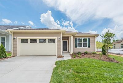 Denver Single Family Home For Sale: 4943 Looking Glass Trail