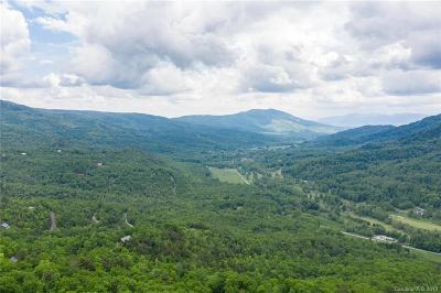 Residential Lots & Land For Sale: N Forest Drive #52