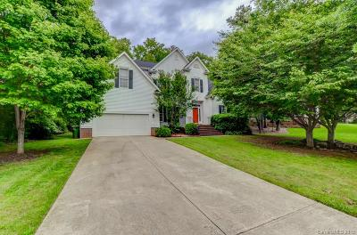 Asheville Single Family Home Under Contract-Show: 1033 Columbine Road