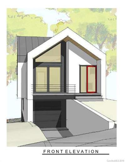 Buncombe County, Haywood County, Henderson County, Madison County Single Family Home For Sale: 139 Washington Road