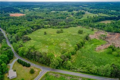 Tryon Residential Lots & Land For Sale: 738 Sandy Plains Road
