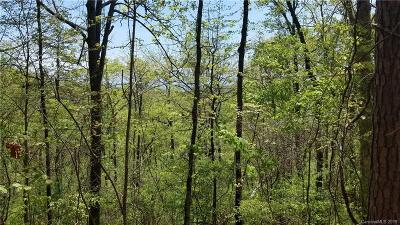 Residential Lots & Land For Sale: lot 33 and 35 Valley View Drive #33, 35