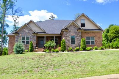 Belmont Single Family Home Under Contract-Show: 3005 Applewood Point Lane