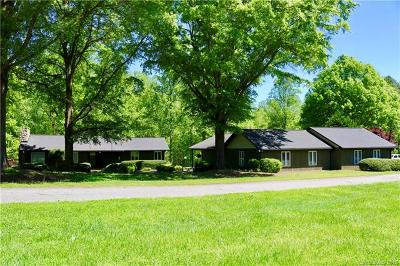 Maiden Single Family Home For Sale: 3119 Winfield Drive