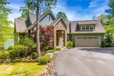 Brevard Single Family Home Under Contract-Show: 367 Ayugidv Court