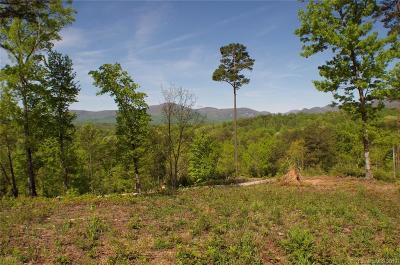 Residential Lots & Land For Sale: Shooting Star Lane #Lot 324/