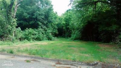 Shelby Residential Lots & Land For Sale: 1000 W Graham Street
