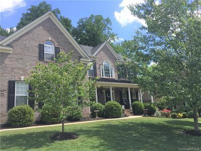Single Family Home For Sale: 1059 Sharon Lee Avenue