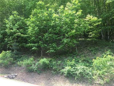 Arden Residential Lots & Land For Sale: 69 Smokemont Drive #9