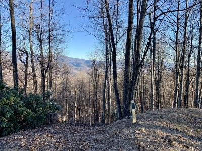 Black Mountain Residential Lots & Land For Sale: Lot T-28 2702 Creston Drive #T-28