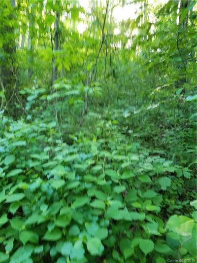 Leicester Residential Lots & Land For Sale: 9999 N Turkey Creek Road