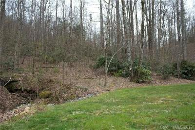 Fairview Residential Lots & Land For Sale: 5 Danus Way #17