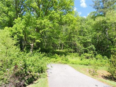 Fairview Residential Lots & Land For Sale: 5 Roseanne Lane