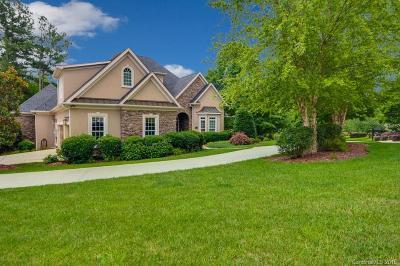 Denver Single Family Home For Sale: 4150 Summit Ridge Lane