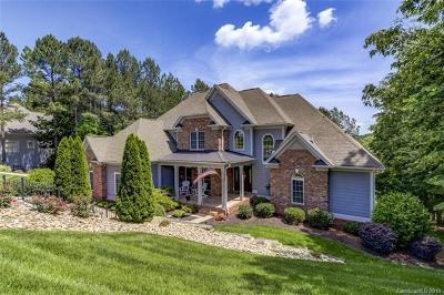 Denver Single Family Home For Sale: 1720 Verdict Ridge Drive
