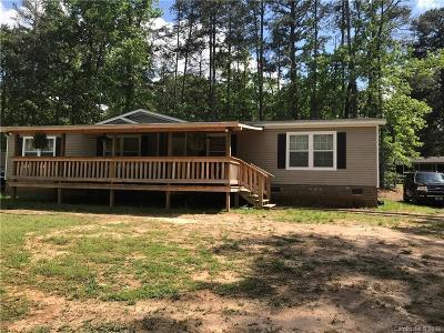 Troy Single Family Home For Sale: 171 Dogwood Avenue