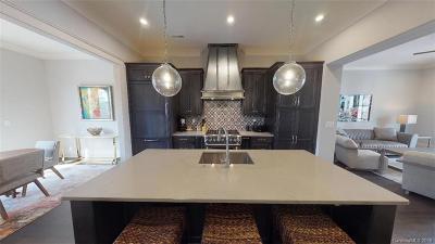 Elizabeth Condo/Townhouse For Sale: 622 Mattie Rose Lane