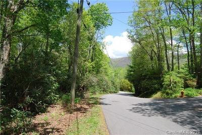 Black Mountain Residential Lots & Land For Sale: 99999 Weston Street #Unit 7