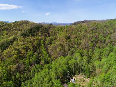 Residential Lots & Land For Sale: Firefly Road