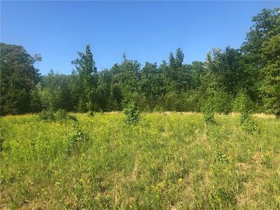 Kings Mountain Residential Lots & Land For Sale: 5164 Kings Pinnacle Drive
