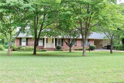 Single Family Home Under Contract-Show: 1043 Christopher Circle