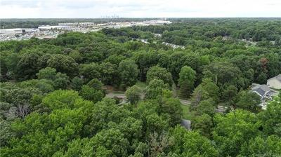 Residential Lots & Land For Sale: 7324 Wallace Lane