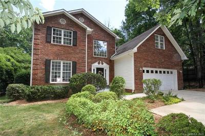 Single Family Home For Sale: 9434 Valley Road