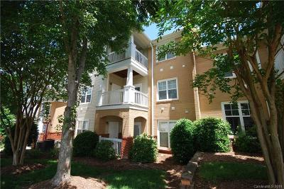 Condo/Townhouse Under Contract-Show: 16246 Redstone Mountain Lane