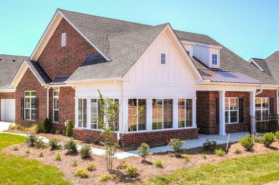 Rock Hill Single Family Home For Sale: 135 Adelaide Way