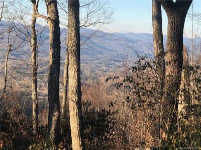 Brevard Residential Lots & Land For Sale: 41 Pepperbush Ridge