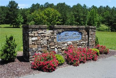 Rowan County Residential Lots & Land For Sale: 115 Stillwater Road