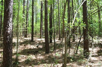 Dallas Residential Lots & Land For Sale: 1371 Alexis High Shoals Road