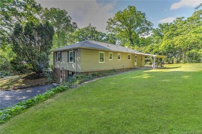 Single Family Home For Sale: 112 Lyndale Road