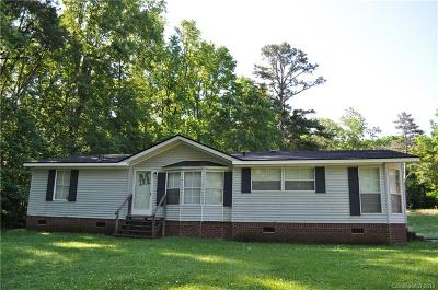 Single Family Home Under Contract-Show: 3720 Vanderburg Drive