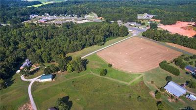 Residential Lots & Land For Sale: Dulin Road