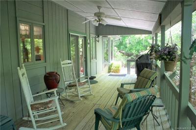 Brevard Single Family Home For Auction: 737 Dotsi Drive